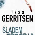 "99. ""Śladem zbrodni"" – Tess Gerritsen"