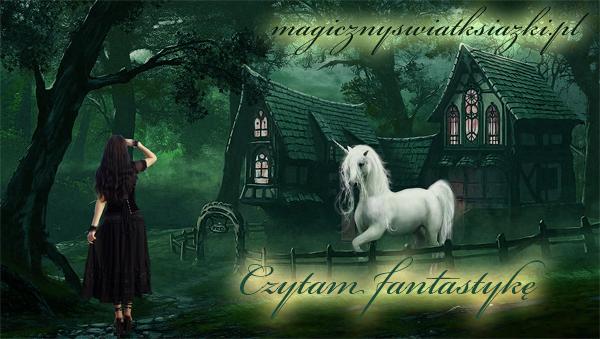 http://magicznyswiatksiazki.pl/wp-content/uploads//2014/12/CF-nowe-logo.png
