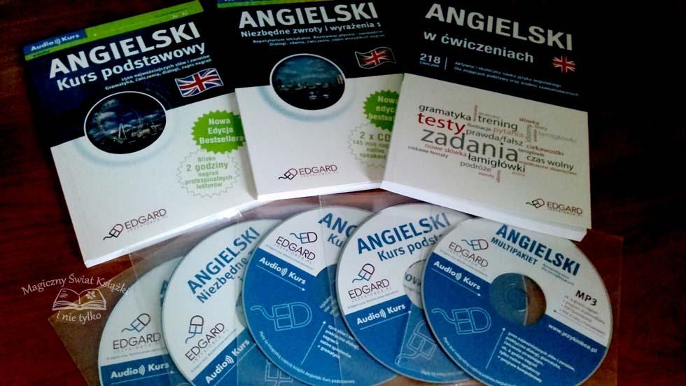 Angielski multipakiet (1)