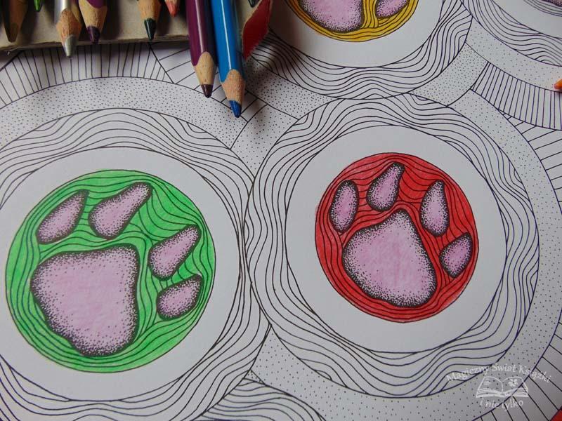 10 posterów - Zwierzęta (7)