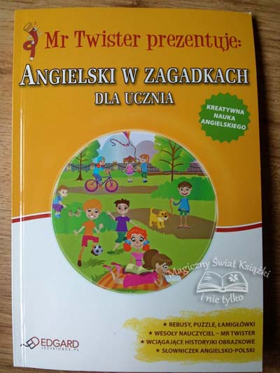 Angielski dla ucznia 6 plus (3)