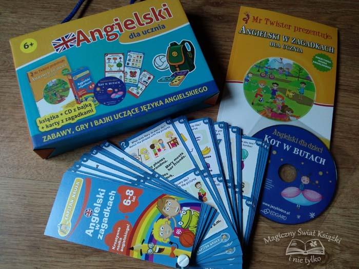 Angielski dla ucznia 6 plus (6)