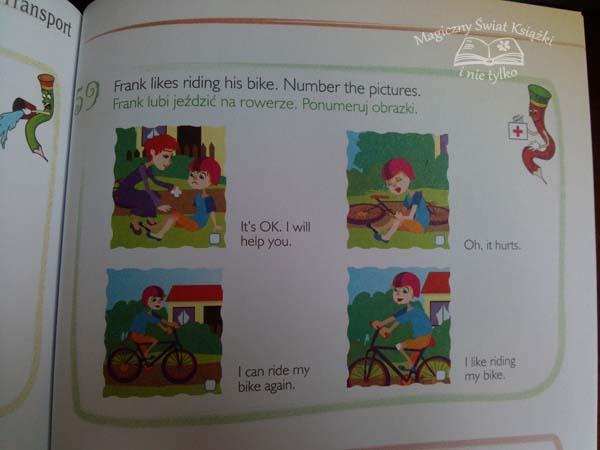 Angielski dla ucznia 6 plus (7)
