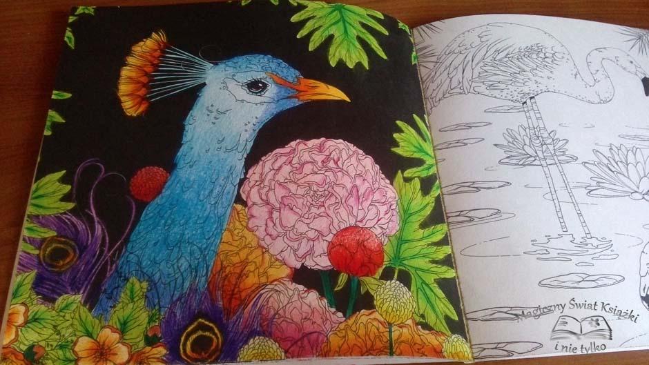 Carnet de Coloriage (7)