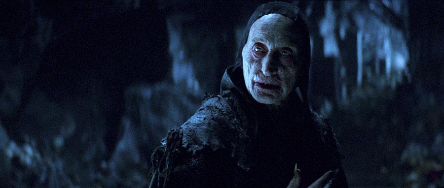 Dracula Historia nieznana (3)
