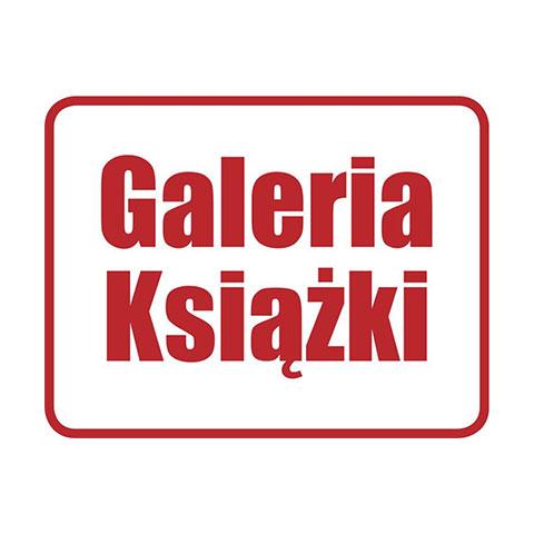 Galeria Książki