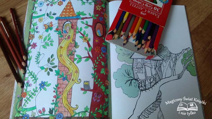 Kolorowy trening dla dzieci (3)