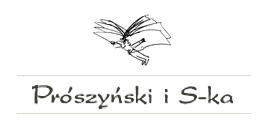 Prószyński-i-S-ka