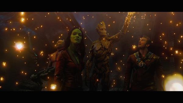 Strażnicy-Galaktyki (3)