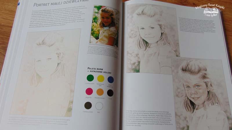 Sztuka rysowania w kolorze (3)