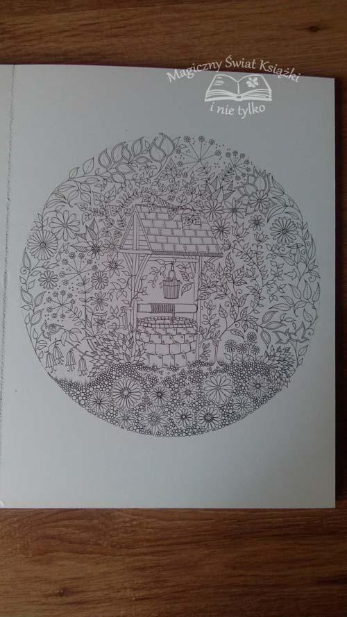 Tajemny ogród - kol (4)