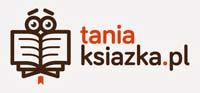 TaniaKsiazka