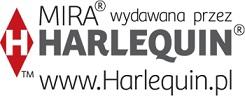 harlequin - mira
