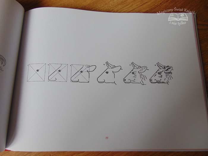 Co Jak Narysować (4)