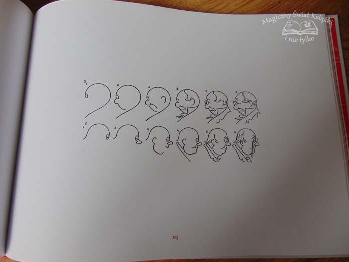 Co Jak Narysować (5)