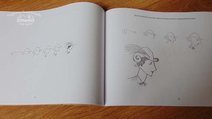 Co Jak Narysować (6)