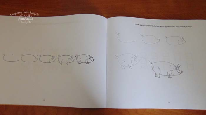 Co Jak Narysować (7)