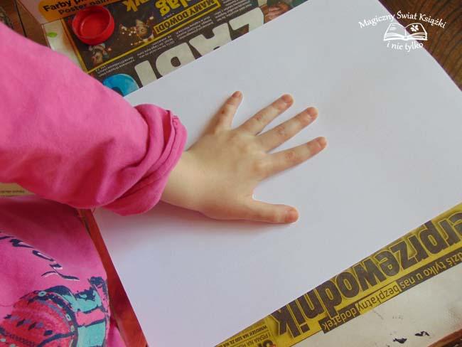 Maluję palcami (10)