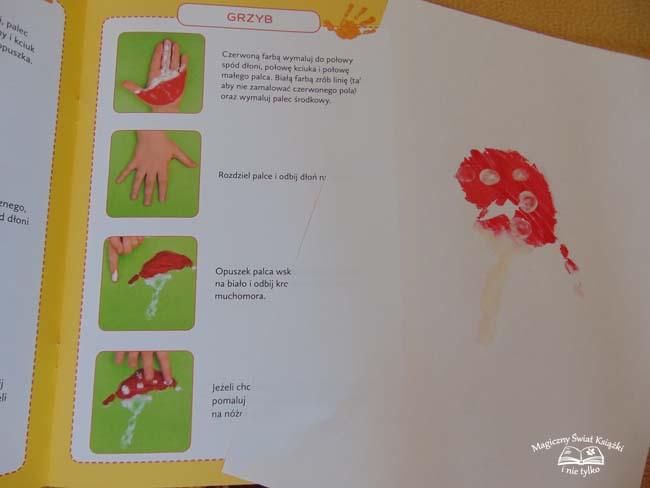 Maluję palcami (11)