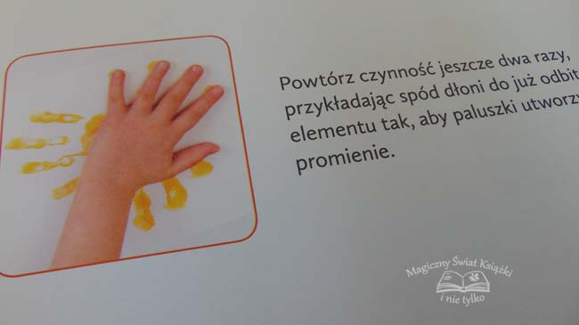 Maluję palcami (4)