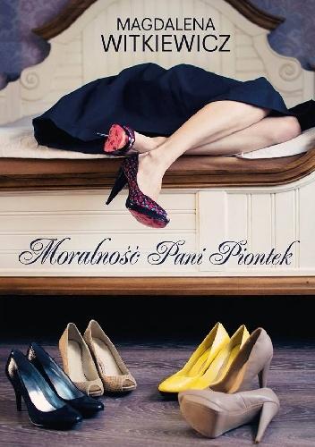 Moralność pani Piontek