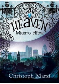 Heaven Miasto elfów