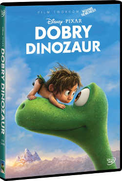 dobry-dinozaur-1