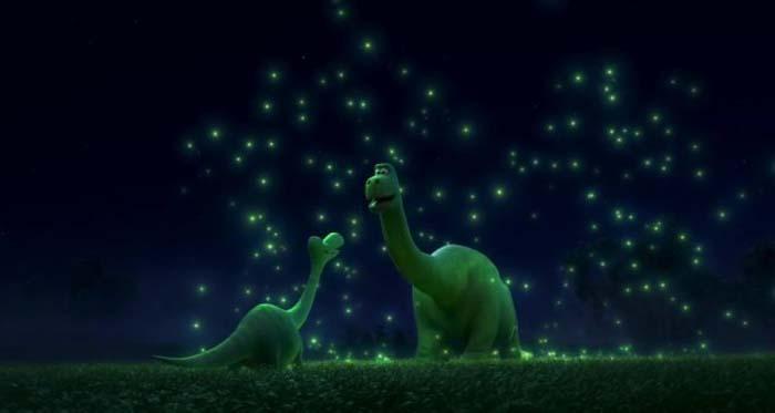 Dobry-dinozaur (6)