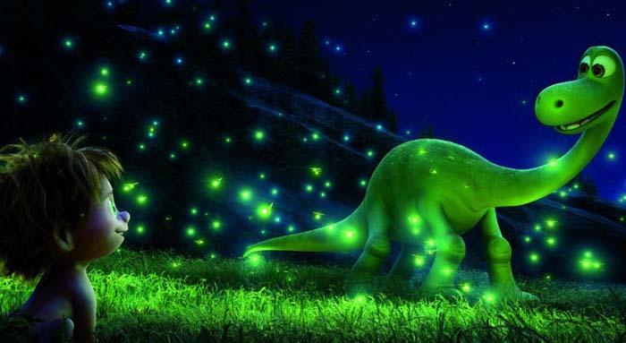 Dobry-dinozaur (7)