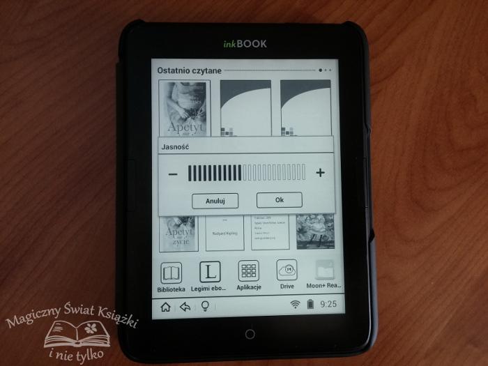 InkBOOK (11)