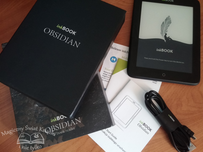 InkBOOK (3)