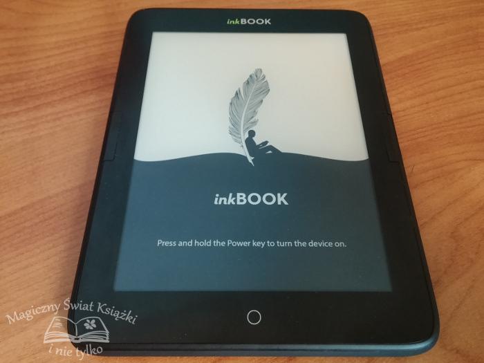InkBOOK (4)