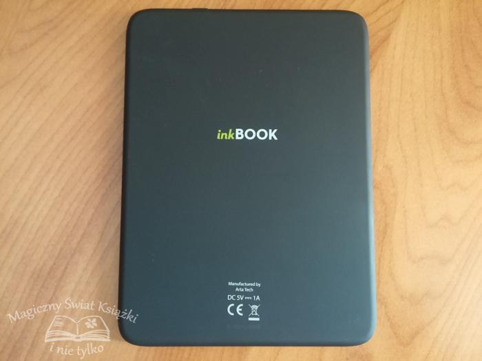 InkBOOK (5)