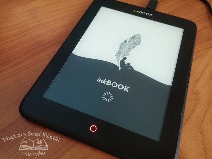 InkBOOK (8)