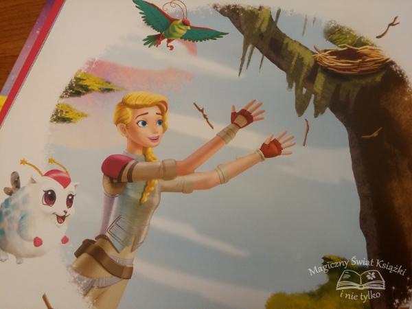 Barbie Gwiezdna przygoda (4)