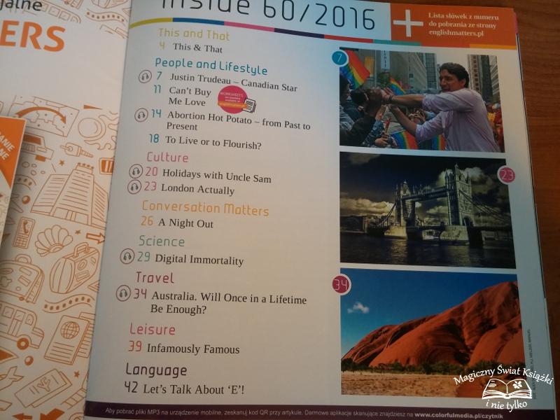 English Matters 60-2016 (8)