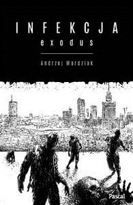Infekcja Exodus