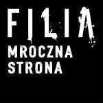 filia-mroczna-strona