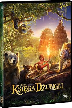 ksiega-dzungli-1-0