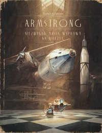 armstrong-niezwykla-mysia-wyprawa