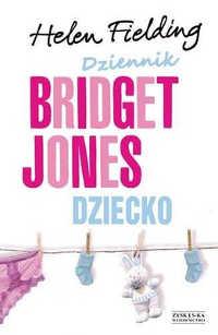 dziecko-bridget-jones