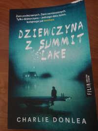 dziewczyna-z-summit-lake-rec
