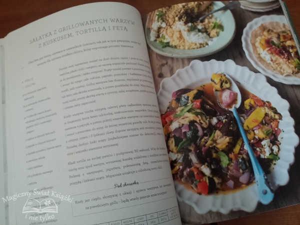 gotuj-zdrowo-dla-calej-rodziny-5