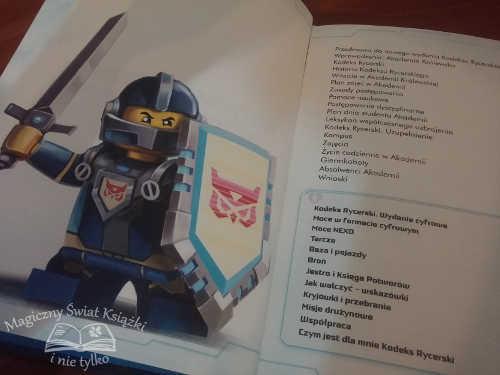 kodeks-rycerski-2