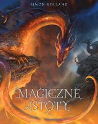magiczne-istoty