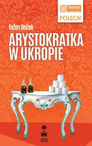 arystokratka-w-ukropie