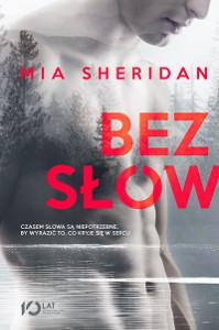 bez-slow