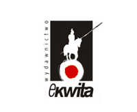 ekwita