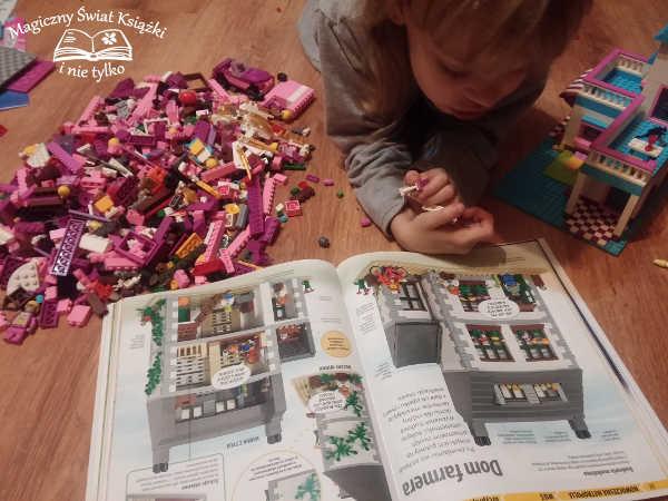 lego-niesamowite-pomysly-6