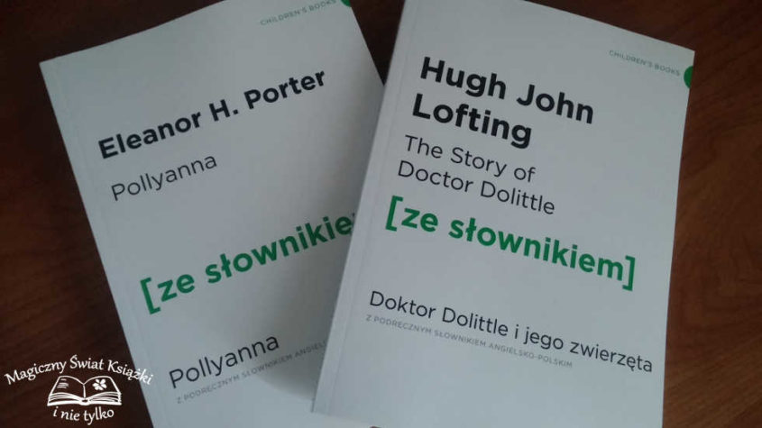 pollyanna-doktor-dolittle-i-jego-zwierzeta-ze-slownikiem-1